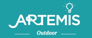 Artemis Outdoor