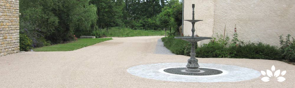 Artemis Paysages - aménagement paysager
