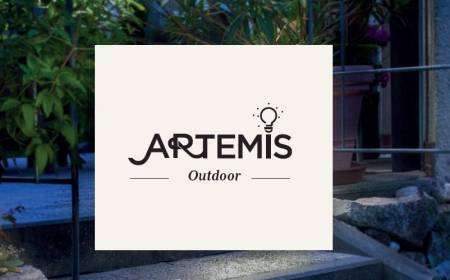 Actualite.artemis Outdoor Boutique BesanconactuFooter