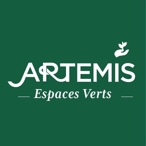 Artemis Espaces verts