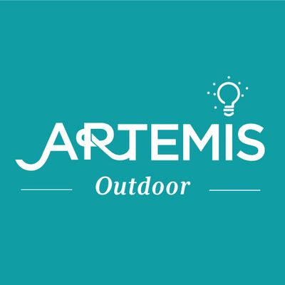 Artemis Outdoor