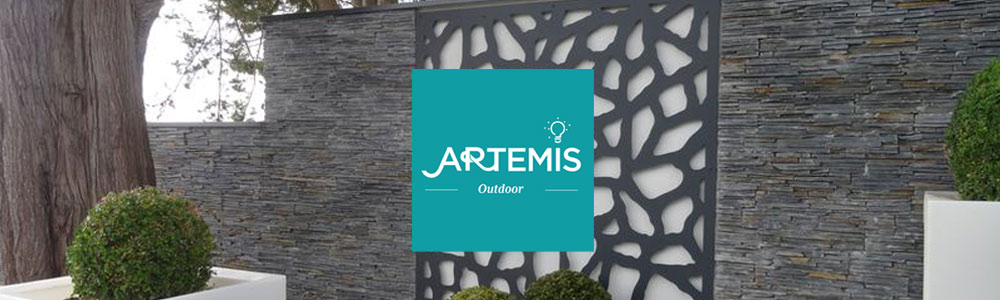 Artemis Boutique OUTDOOR