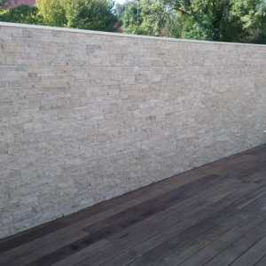 09-mur-parements-parevue-bois